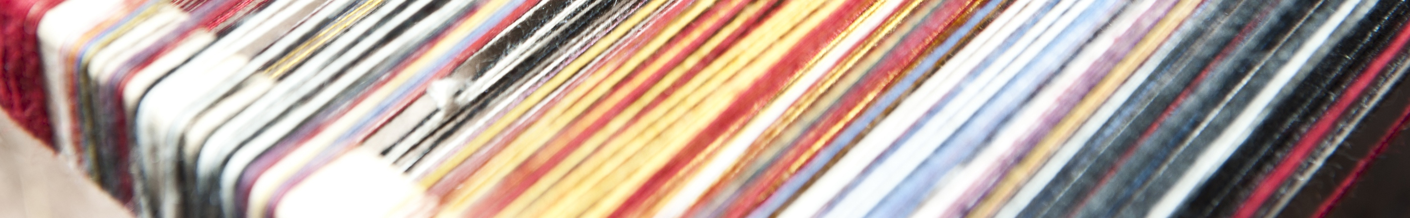 coloured files